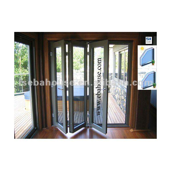 aluminum doors exterior aluminium patio sliding door 4 panel patio doors buy aluminum doors exterior aluminium patio sliding door 4 panel patio