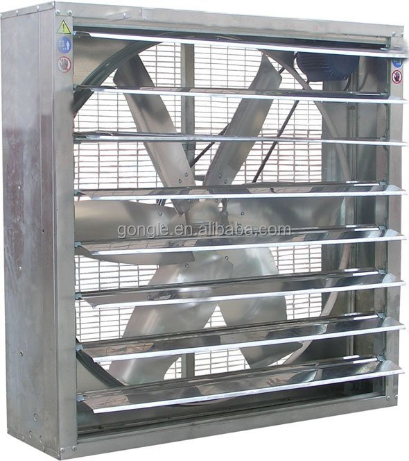 industrial workshop warehouse wall mounted exhaust fan buy workshop exhaust fan warehouse exhaust fan wall mounted exhaust fan product on
