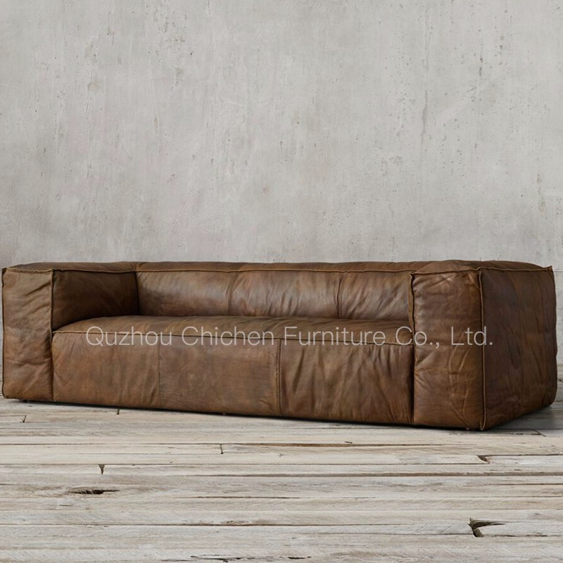 dubai high quality genuine leather sectional chesterfield sofa for hotel use buy leather chesterfield sofa dubai leather sofa leather chesterfield