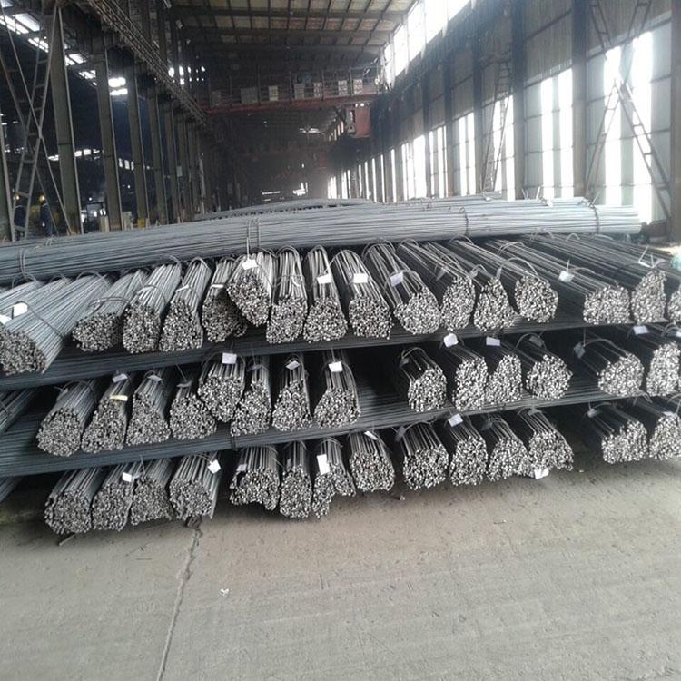 barres de barres en acier barre de fer pour la construction 1kg 10mm 12mm bon marche 2 pieces buy prix de 1kg fer acier 12mm barre de fer tige de
