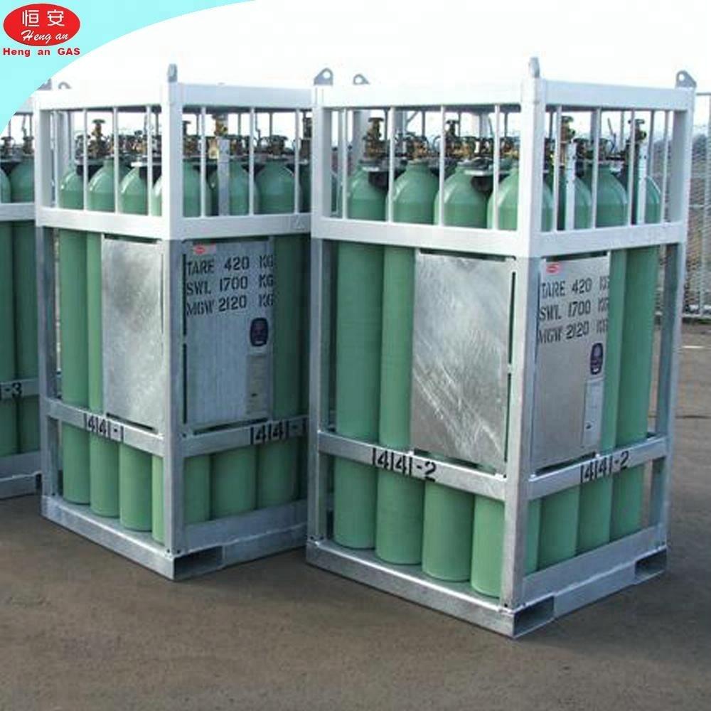sauerstoffflasche argon gasflasche rack buy sauerstoffbehalter rack product on alibaba com