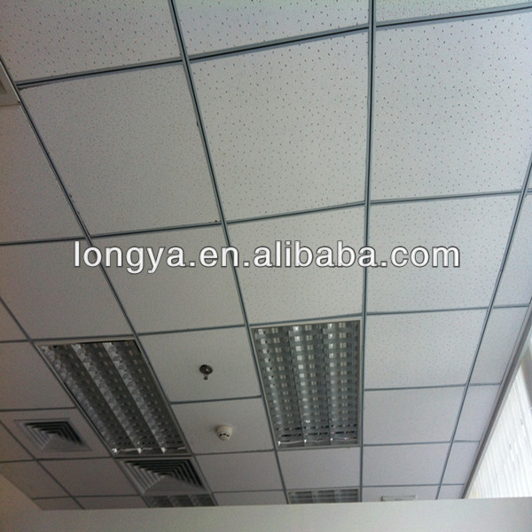 sound isolated water resistant grg gypsum board ceiling tiles view grg gypsum board ceiling tiles product details from guangzhou new tour building