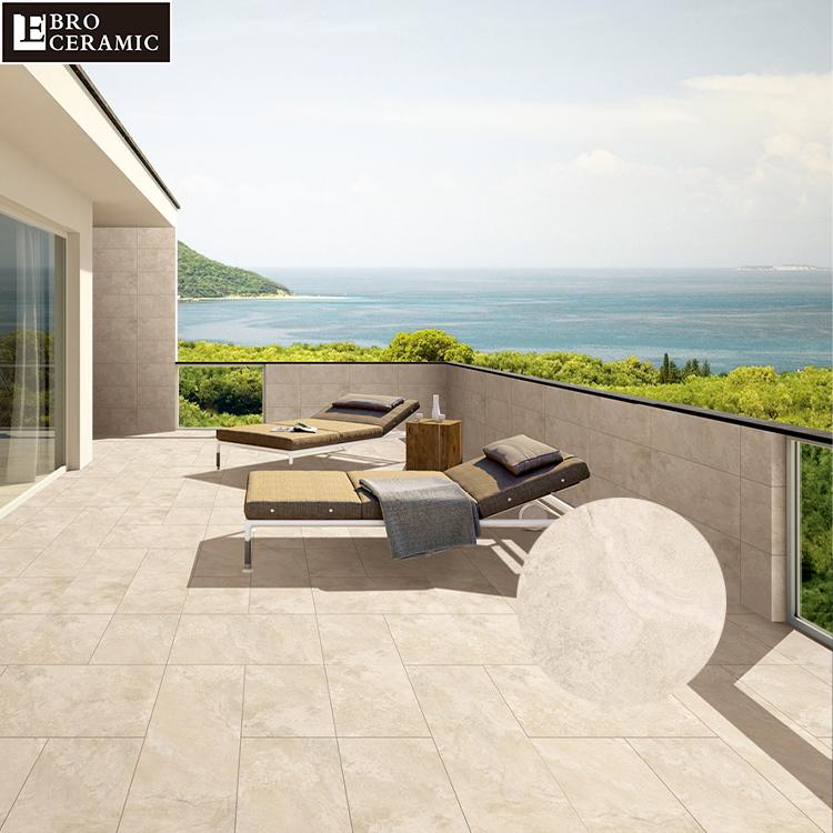 travertine exterior outdoor garden floor tiles 20mm 3d porcelain tiles landscape walls buy 20mm tiles porcelain tiles garden tiles product on