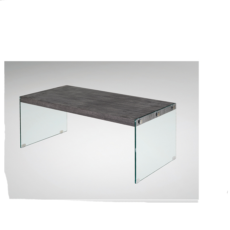 china hot sale trunk glass coffee table egyptian coffee table buy trunk coffee table coffee table glass egyptian coffee table product on alibaba com