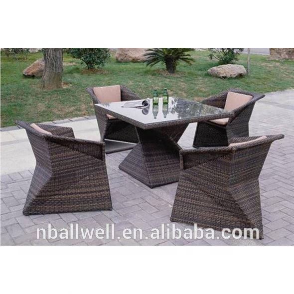 modern outdoor furniture garden lowes patio dining set rattan awrf7001 lowes patio dining set buy lowes patio dining set outdoor furniture garden