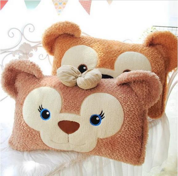 boys and girls single pillow case kids pillowcase bear pillow cover lovely pillowslip buy single pillow case kids pillowcase bear lovely pillowslip
