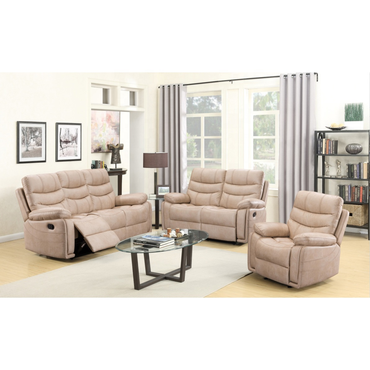 Frank Furniture Unique Design White Leather Modern 3 2 1 Recliner Sofa Set Living Room Sofa Buy Couches Lounge Handmade Recliner Sofa 3 Seater Recliner Product On Alibaba Com