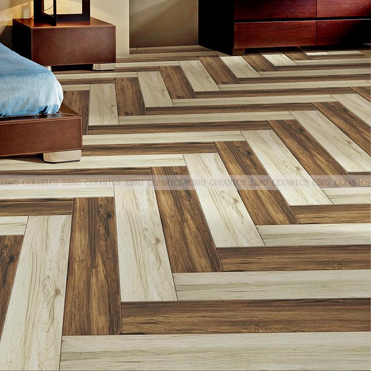 ebro ceramic cheap original edge wood tiles price list wood ceramic flooring tile 150x600 buy tile wood ceramic tiles 3d flooring product on