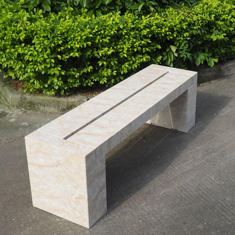 very cheap price durable stone patio benches outdoor metal cast aluminum garden bench buy cast aluminum garden bench outdoor garden bench metal garden bench product on alibaba com