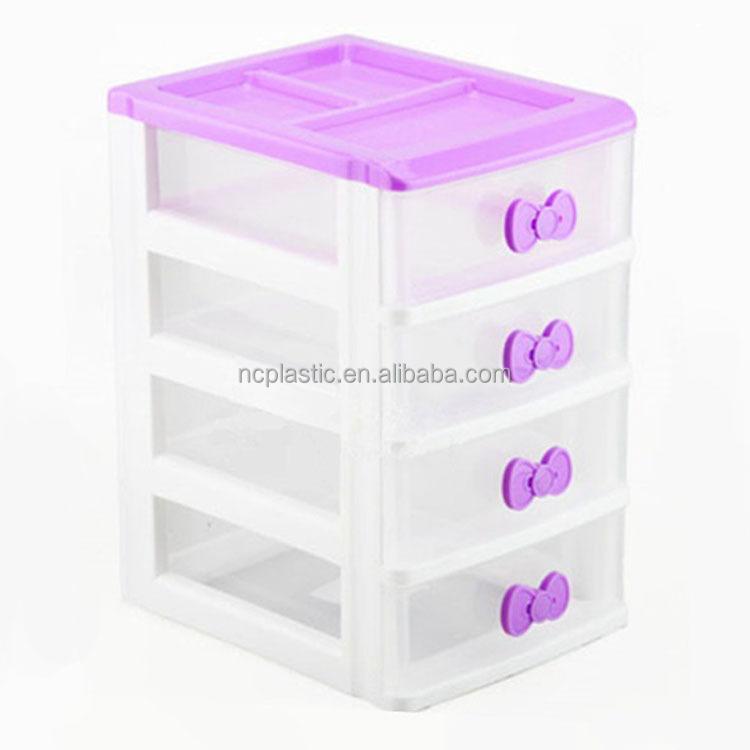 tiroir de garage en plastique rose 2 pieces etagere de rangement plastique buy tiroirs de rangement tiroir rangement tiroirs de rangement de garage