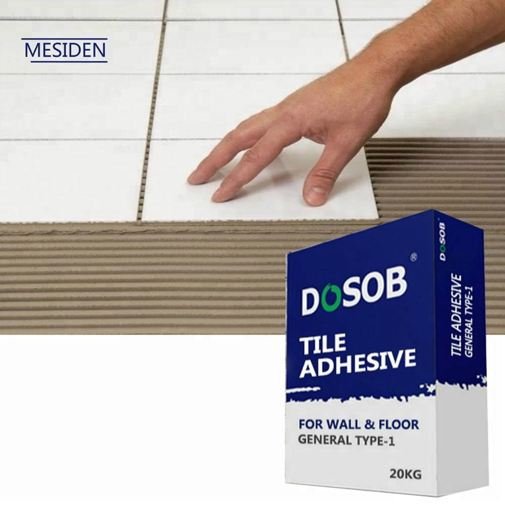 strong bonding waterproof ceramic cement tile adhesive buy malaysia tile fixing cement c1te tile adhesive glue special concrete and mortar product on alibaba com