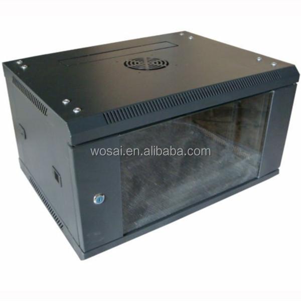 network rack 4u 19 inch rack dimensions server rack buy network rack 4u 32u server rack server racks lock product on alibaba com