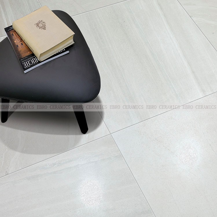 light gray porcelain sand wave porcelain bath indoor sand flooring tiles 600x600 66de01 view bath tiles ebro ceramic product details from foshan