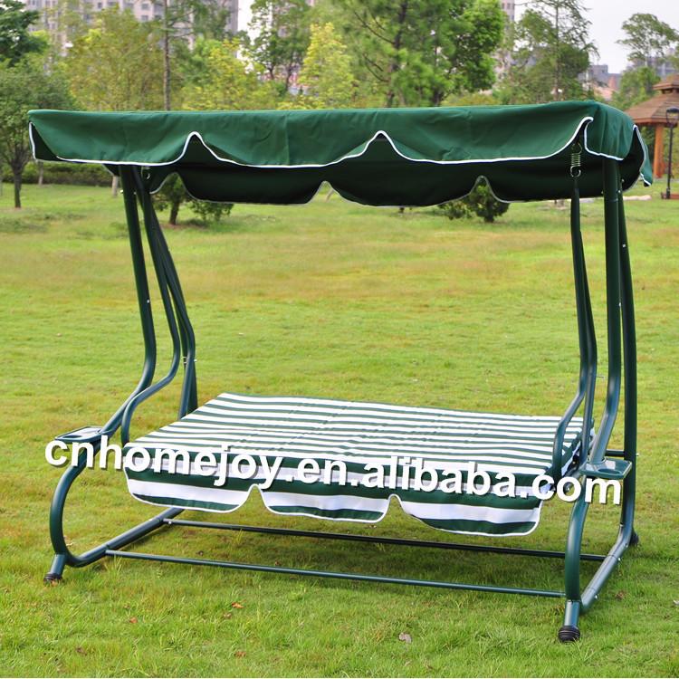 outdoor patio swing hammock hammock swing bed hammock swing chair buy patio swing hammock hammock swing bed hammock swing chair product on
