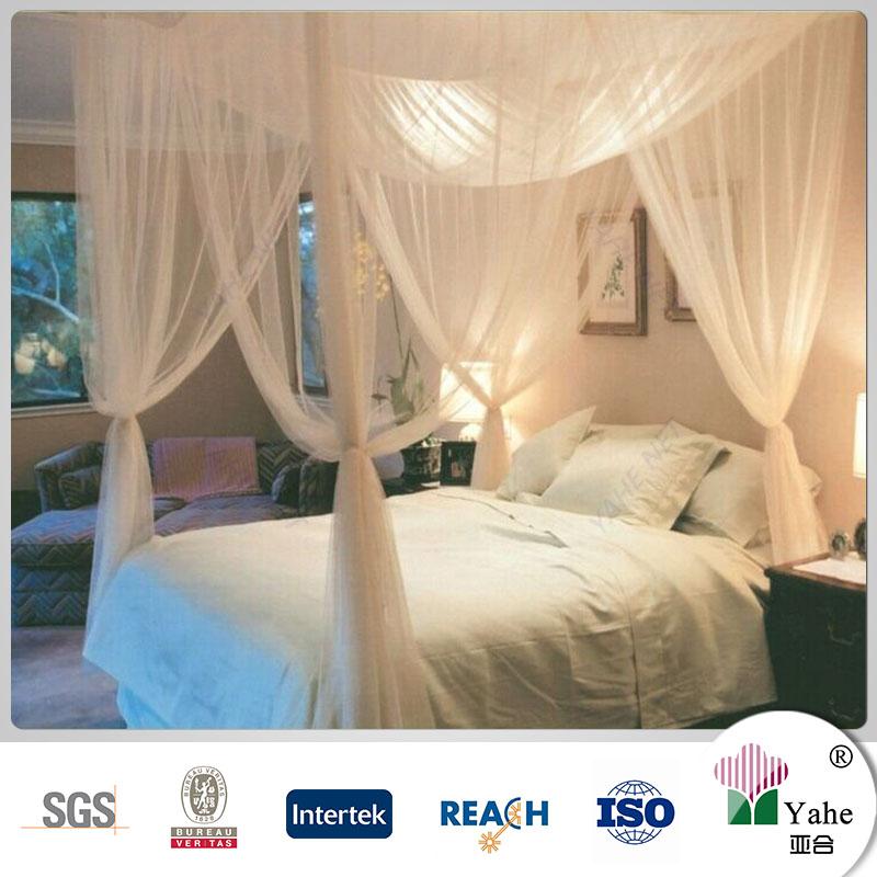 sunbird 4 poster bed canopy mosquito net queen king size buy 4 poster bed canopy mosquito net mosquito net queen king size sunbird mosquito net