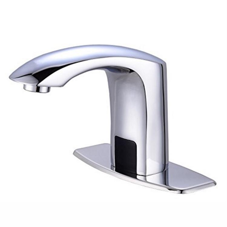cheap price infrared sensor faucet