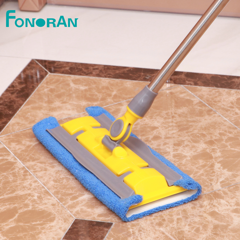 house floor cleaning industrial different types of mops buy different types of mops different types mops floor cleaning industrial mops product on