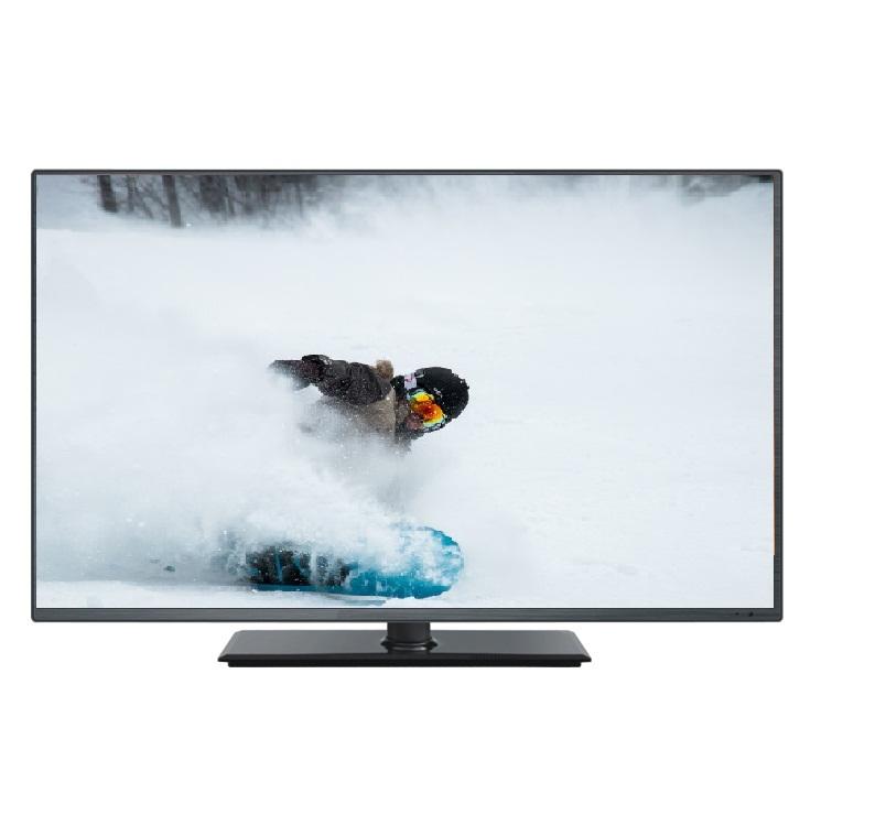 support mural de television lcd led 15 17 19 21 pouces prix d usine petit ecran carre pour televiseur buy prix usine petit led lcd tv ecran carre tv