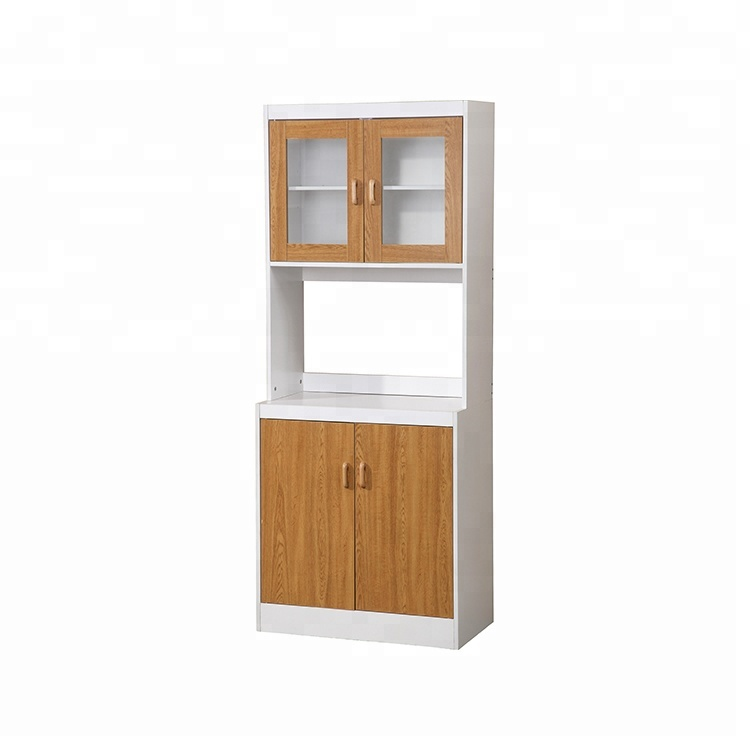 newest factory offer wooden microwave stand kitchen cabinet modern buy microwave oven stand designer pen stand microwave oven cabinet product on