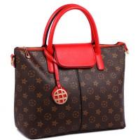 Women S Handbag Designers List