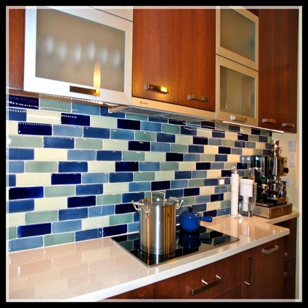 kitchen tile countertops buy kitchen ceramic tile countertops kitchen ceramic tile countertops kitchen ceramic tile countertops product on