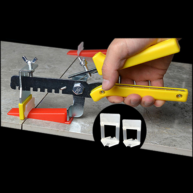 plastic tile leveling system clips and wedges ceramic tile leveling install tools lippage tile leveling system spacer buy tile leveling system