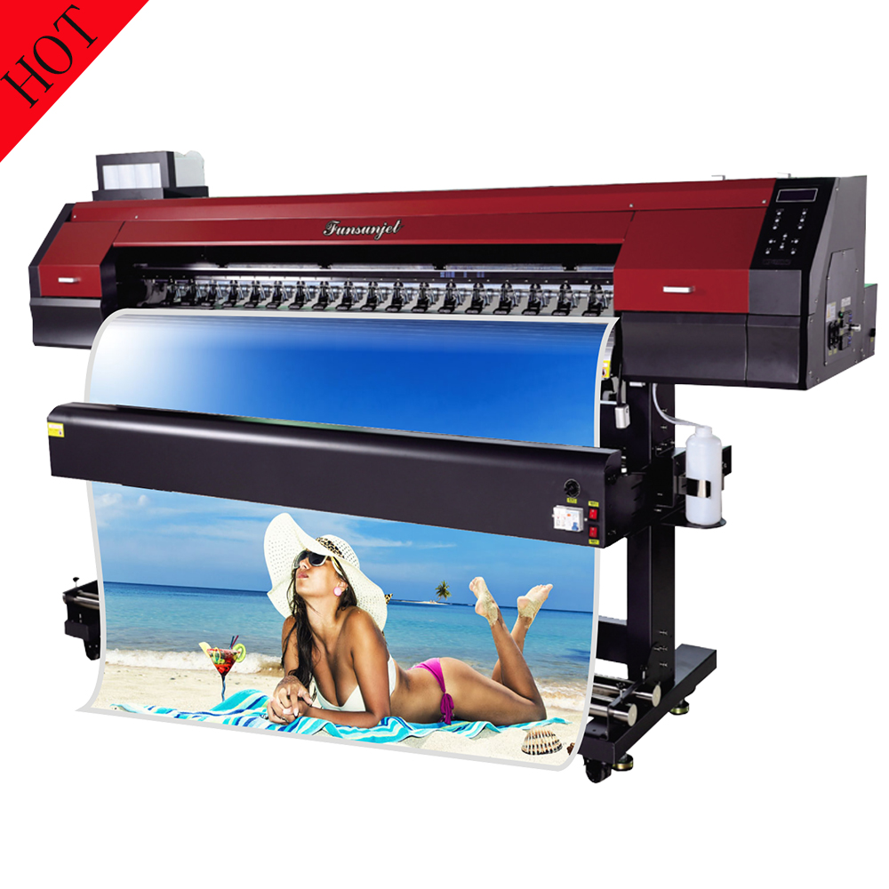 1 7m poster printer machine with one dx5 head 1440 dpi for vinyl adhesive sticker buy 1 7m poster printer machine poster printer machine with one
