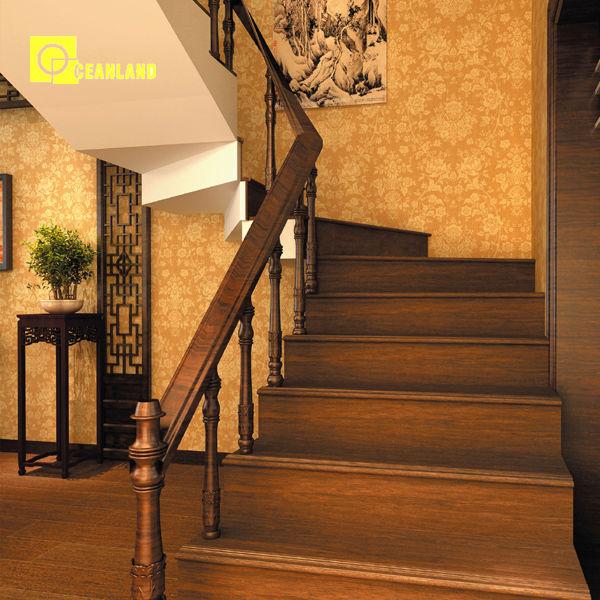houses designs cheaper interior floor tile wood like ceramic stair tile buy wood like ceramic wood like ceramic ceramic product on alibaba com
