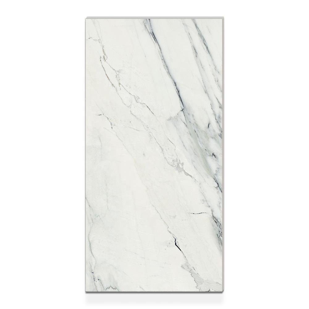 600x1200 italian turkish companies diamond grinding wheel ibiza bone lowes self adhesive porcelain ceramic floor wall tile buy ibiza bone porcelain