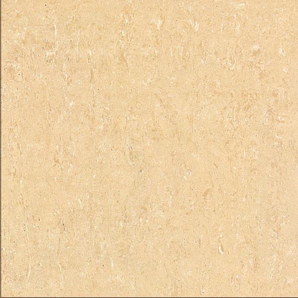 travertine gres porcellanato floor tiles 1x1 tile buy 1x1 tile 1x1 tile floor tiles 1x1 tile product on alibaba com