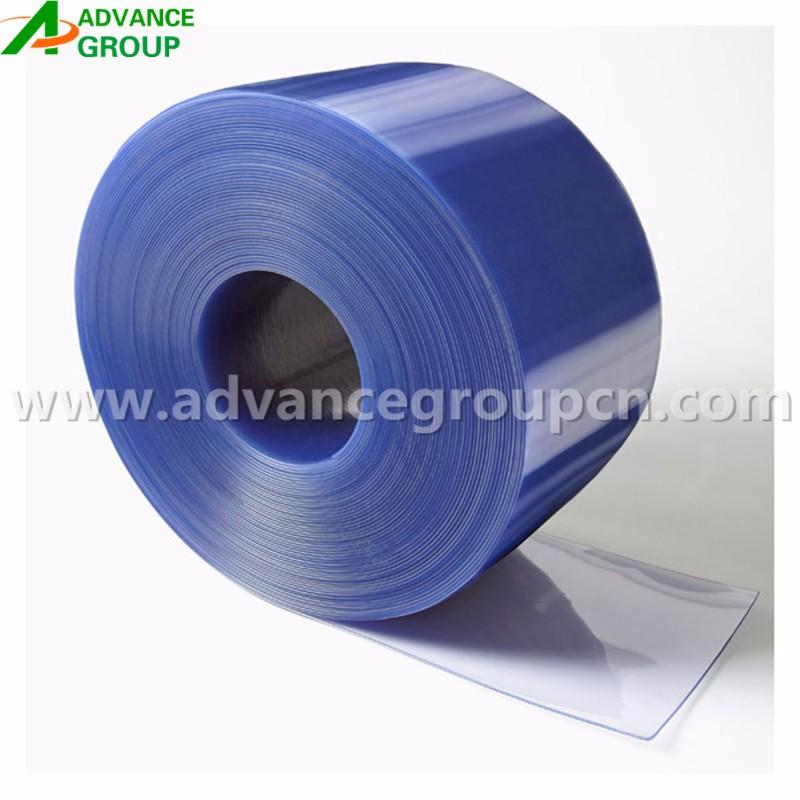 industriel en plastique pliable en plastique de rideaux buy plastique industriel rideaux industriels en plastique rideaux industriels rideaux en