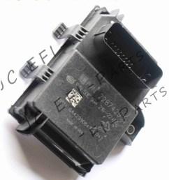 express fuel pump control module 2011 express free 2005 pt cruiser motor diagram pt cruiser turbo vacuum line diagram [ 1000 x 1333 Pixel ]