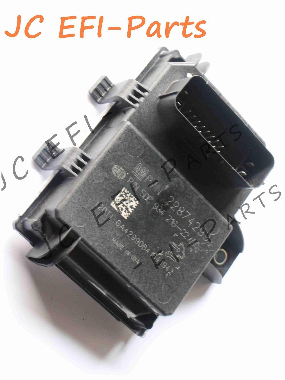 medium resolution of express fuel pump control module 2011 express free 2005 pt cruiser motor diagram pt cruiser turbo vacuum line diagram