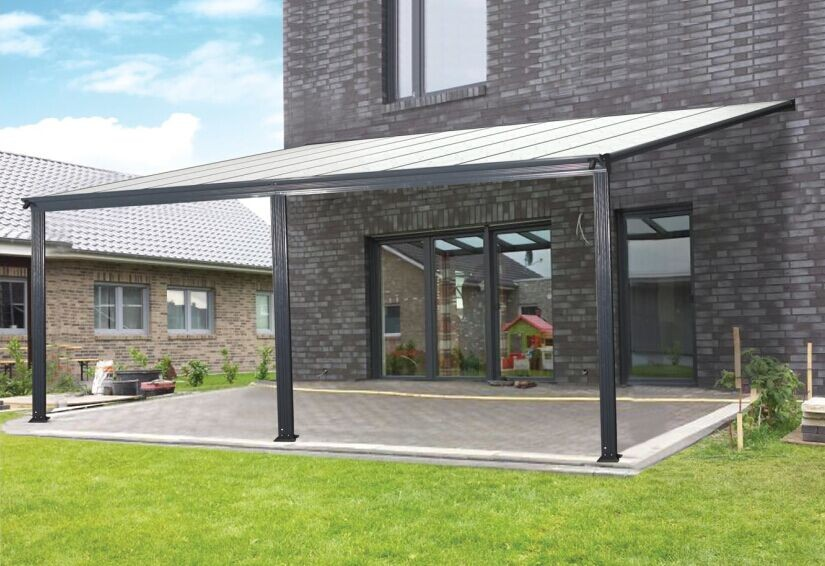 pergola canopy aluminium poly carbonate buy canopy attached canopy poly carbonate attached canopy product on alibaba com