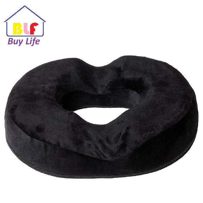 donut pillow hemorrhoid cushion seat pillow buy donut pillow hemorrhoid cushion seat pillow product on alibaba com