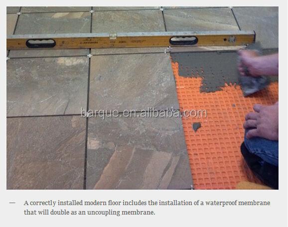 tile underlayment membrane buy waterproof membrane for indoor floors waterproof membrane for indoor floors waterproof membrane for indoor floors