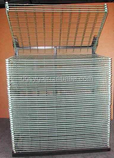 drying racks for screen printers buy drying racks paper drying rack mesh drying rack product on alibaba com