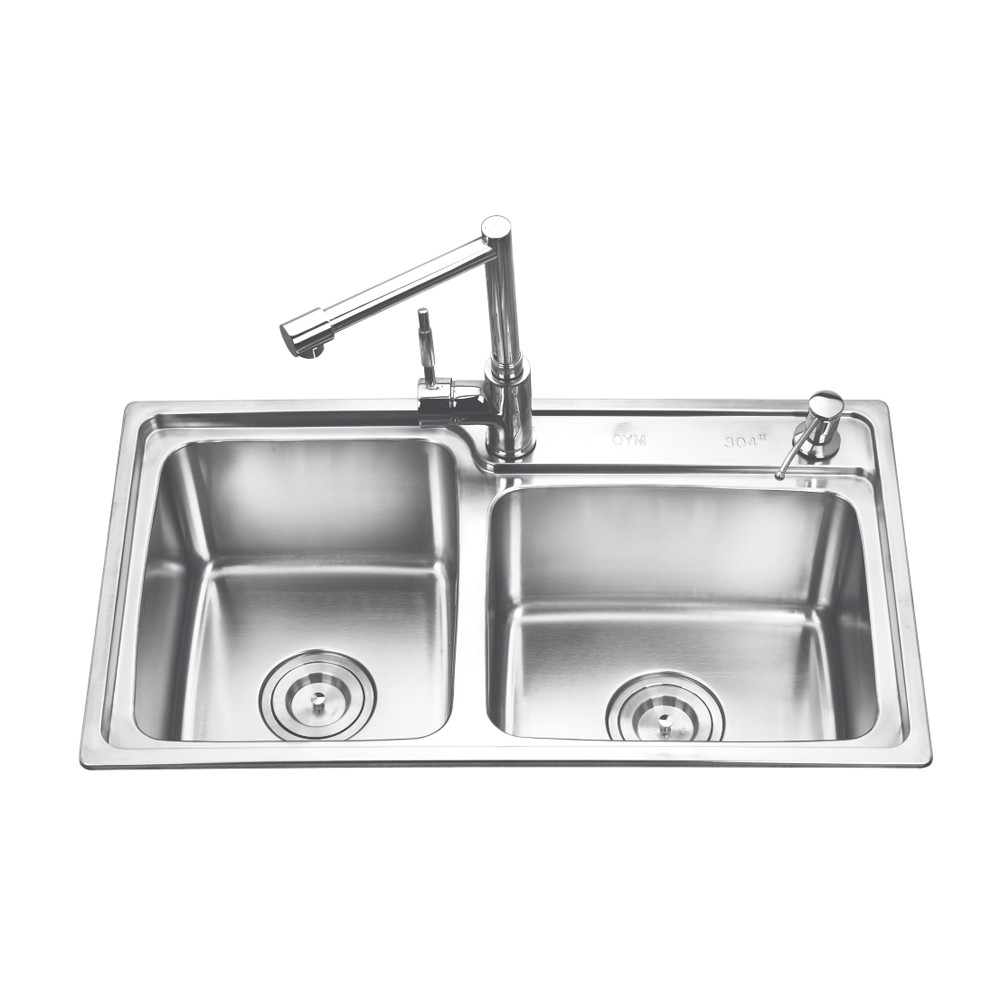 competitive price wholesale standard kitchen sink buy standard kitchen sink sizes competitive price kitchen sink standard stainless steel sink