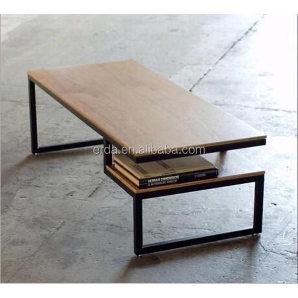 vintage metal mdf rustic mall tea table coffee table buy wooden coffee tables cheap tea table root carving tea table product on alibaba com