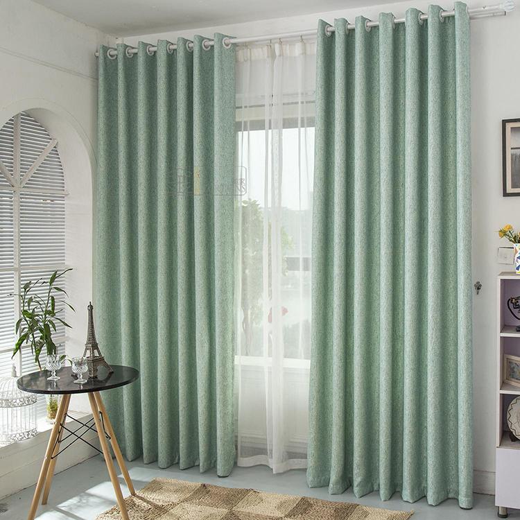 pas cher egyptien couvre lits et rideaux assortis pour le salon tissu buy rideaux pour le salon tissu product on alibaba com