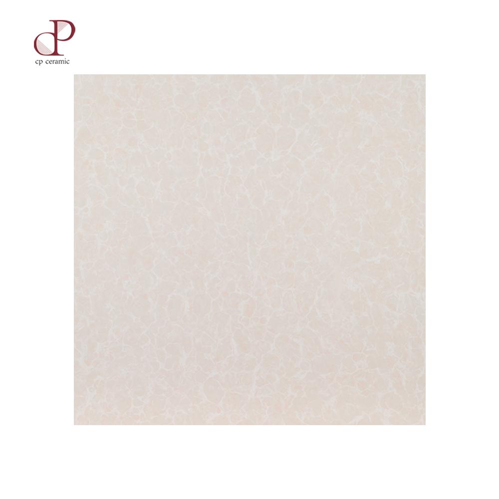 best quality living room 600x600 pink nano polish ceramic tiles in haiti buy ceramic tiles in haiti pink ceramic tiles nano polish ceramic tile