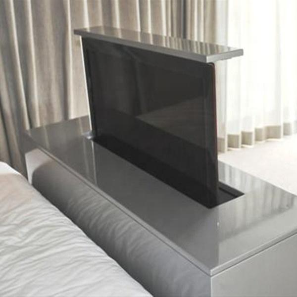 armoire de levage tv cachee dispositif de haute qualite pour meuble tv buy dispositif de levage tv dispositif de levage tv cache dispositif de