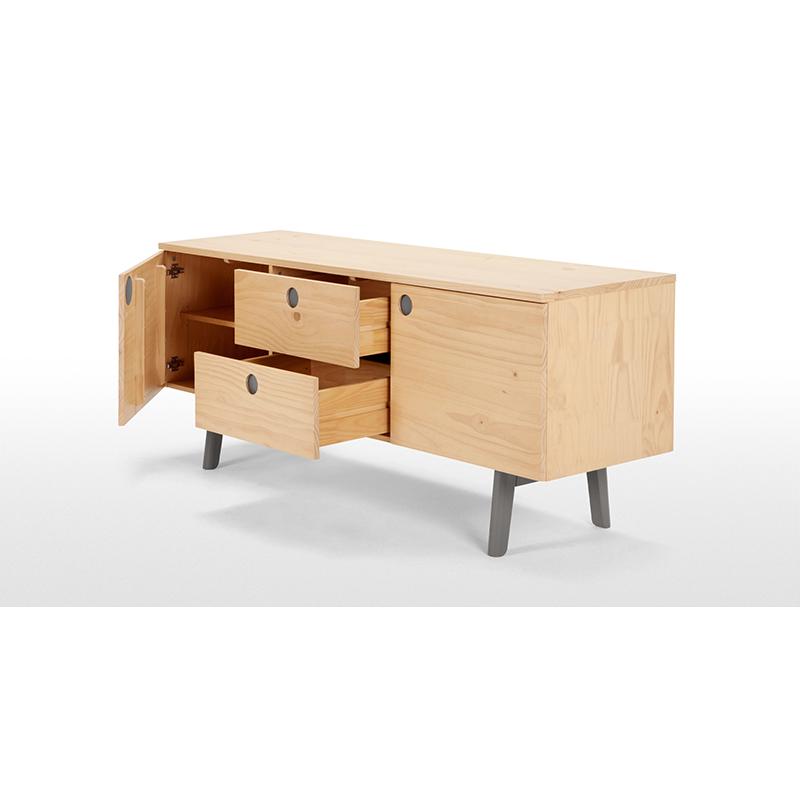 support d unite tv en bois de pin massif design haut de gamme nouveau buy meuble tv en pin meuble tv en pin meuble tv en pin massif product on