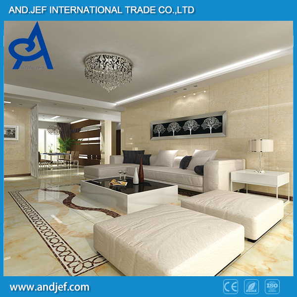4x4 cheap price interior ceramic floor and wall tile buy 4x4 ceramic wall tile 4x4 ceramic wall and floor tile cheap price 4x4 ceramic wall tile
