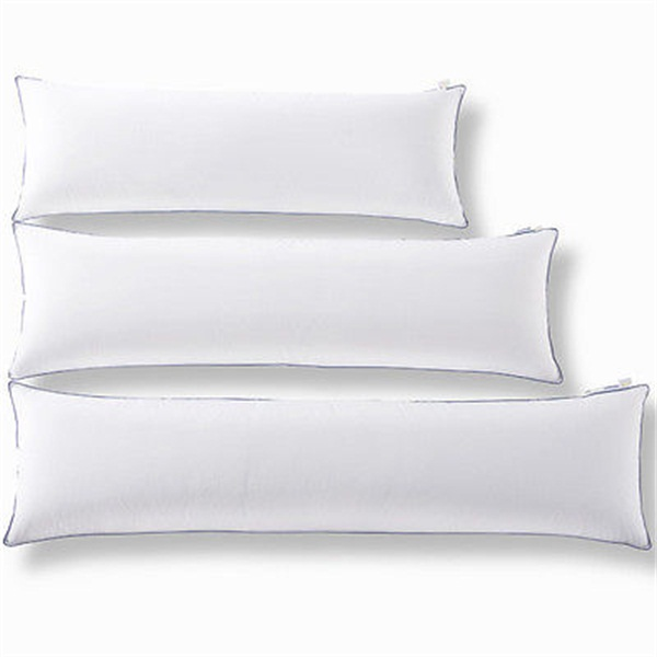 100 polyester microfiber pure blank white body pillow cover for sublimation printing buy body pillow cover pillow cover pillow cover for printing