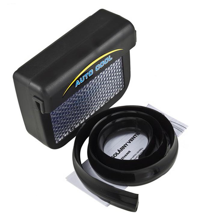 solar car exhaust fan for car auto evaporative air cooler cooling air vent cooler new buy car exhaust fan fan for car auto evaporative air cooler