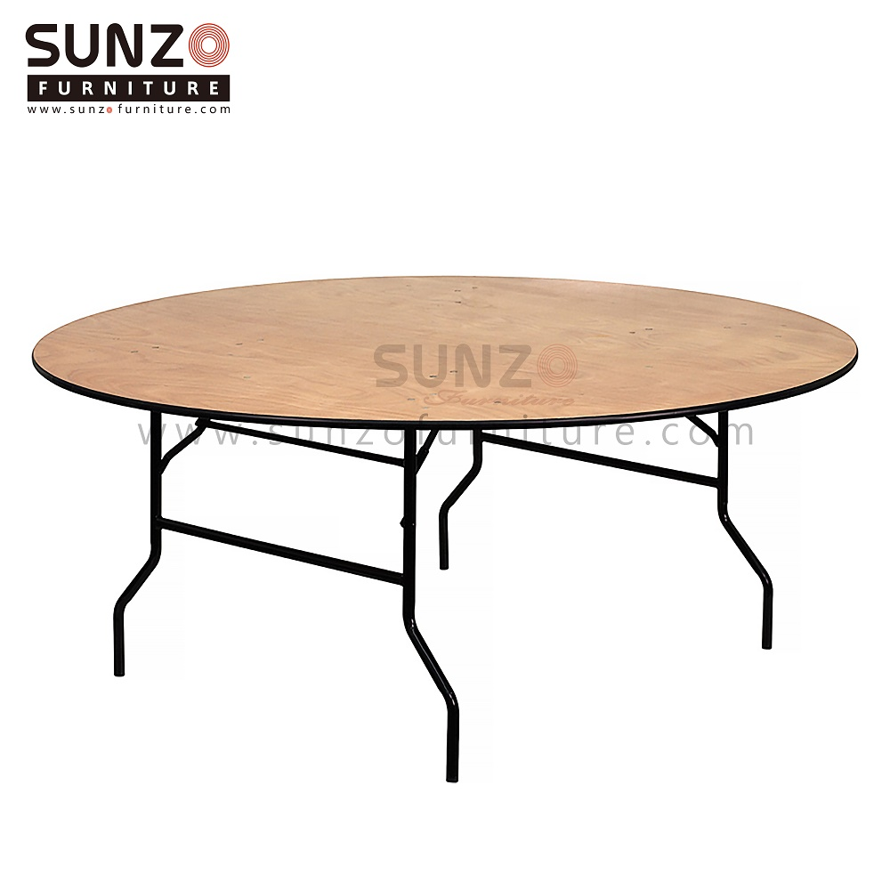 china cheap folding wooden table dining table with chairs buy china cheap folding wooden table dining table with chairs dining table designs in wood product on alibaba com