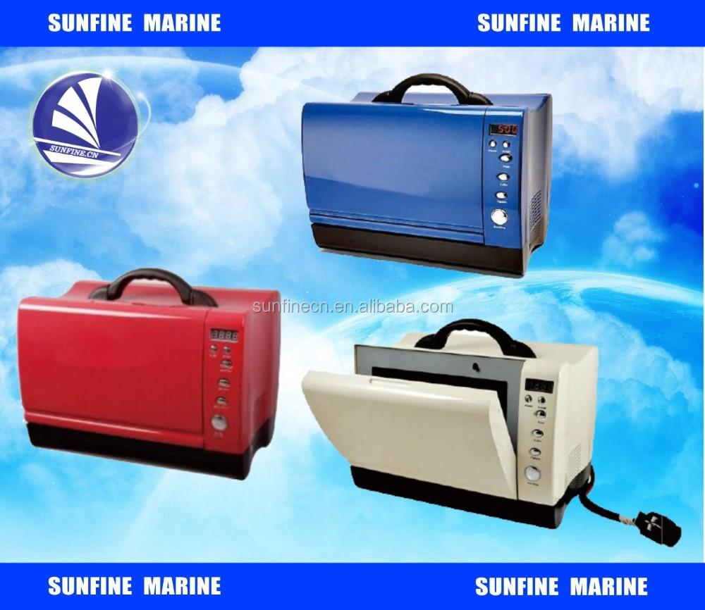 marine portable dc 24v 12v microwave oven for boat buy industrial microwave oven commercial microwave oven 110v microwave oven product on
