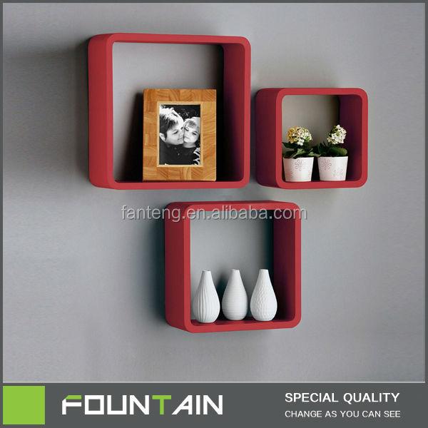 etagere murale en cube moderne pour salon decoration des livres etagere de rangement buy etagere etagere cube etagere murale pour etagere deco de