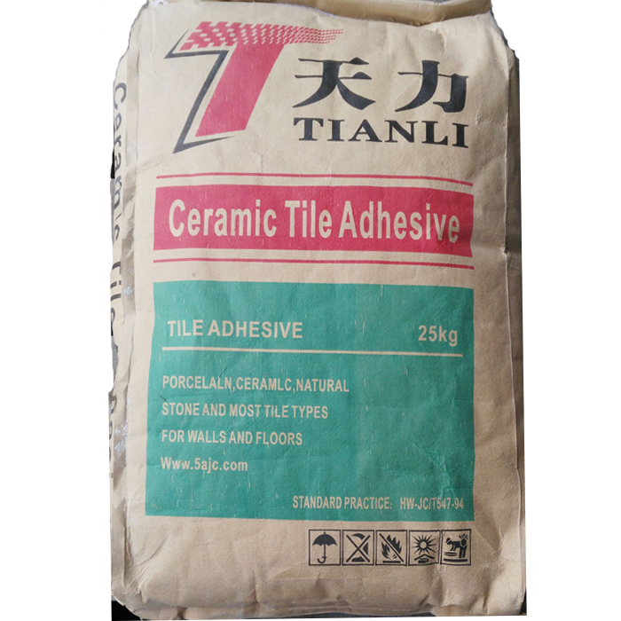 tile adhesive for shower walls buy tile glue thickness wall tile cement best tile adhesive for bathrooms product on alibaba com